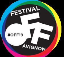 Festival d'Avignon du 5 au 28 juillet 2019